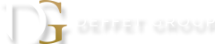 Deffet Group, Inc.