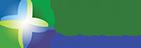 https://deffetgroup.com/wp-content/uploads/UMA-Logo.png